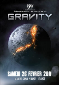 gravity_recto_final_web_1296573941