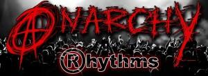 anarchy_rythm_profil