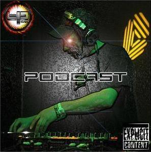 podcast n1 jason