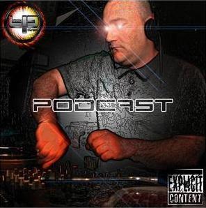 podcast n3 nebuck