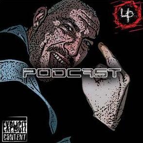 podcast n6 sirhill