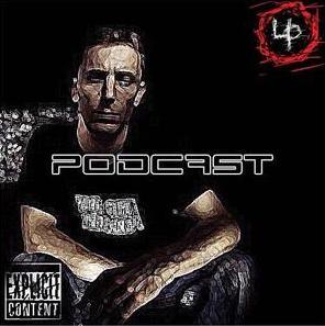 podcast n8 tsx