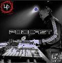podcastmini125x125_08