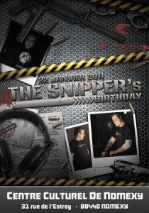 FLYER_RECTO_SNIPPER_WEB_m
