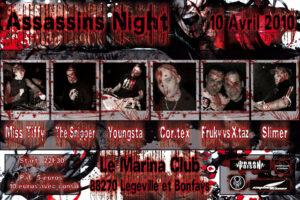 assassinsnight750pix