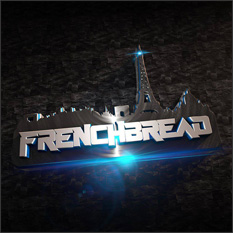 frenchbread_233x233