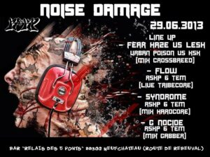noise_damage_29062013
