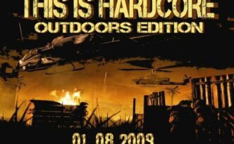 thisishardcore_outdoor_edition_f