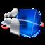 18280-Ornorm-Myspace