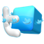 19199-Ornorm-Twitter