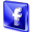 24580-Ripher91-Facebook